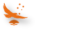 CUC Macleay Valley